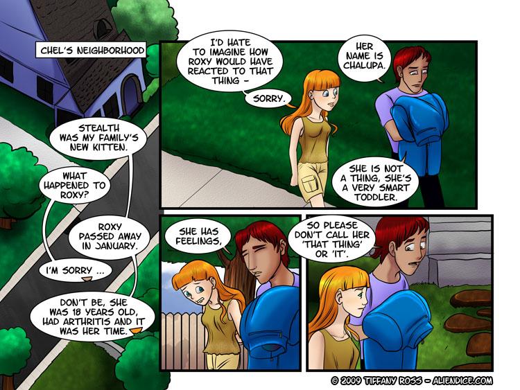 comic-2009-09-16.jpg