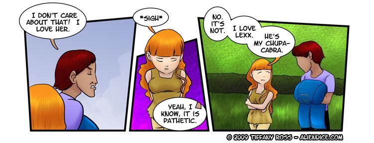 comic-2009-09-23.jpg