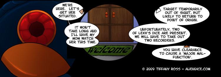 comic-2009-10-06.jpg