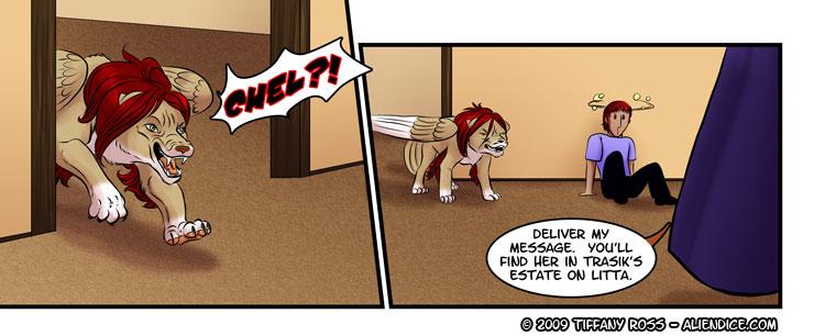 comic-2009-10-12.jpg