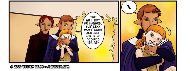 comic-2009-10-13.jpg