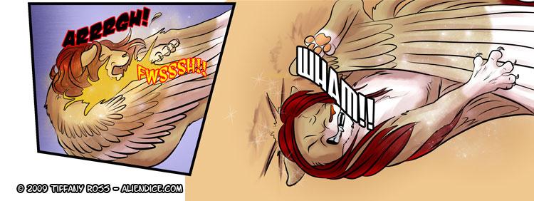 comic-2009-10-21.jpg