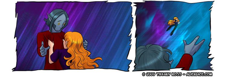 comic-2009-10-27.jpg
