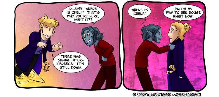 comic-2009-10-30.jpg