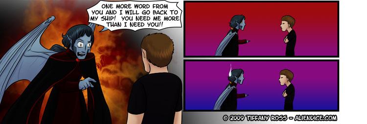 comic-2009-11-03.jpg