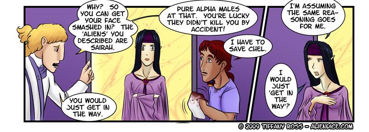 comic-2009-11-11.jpg