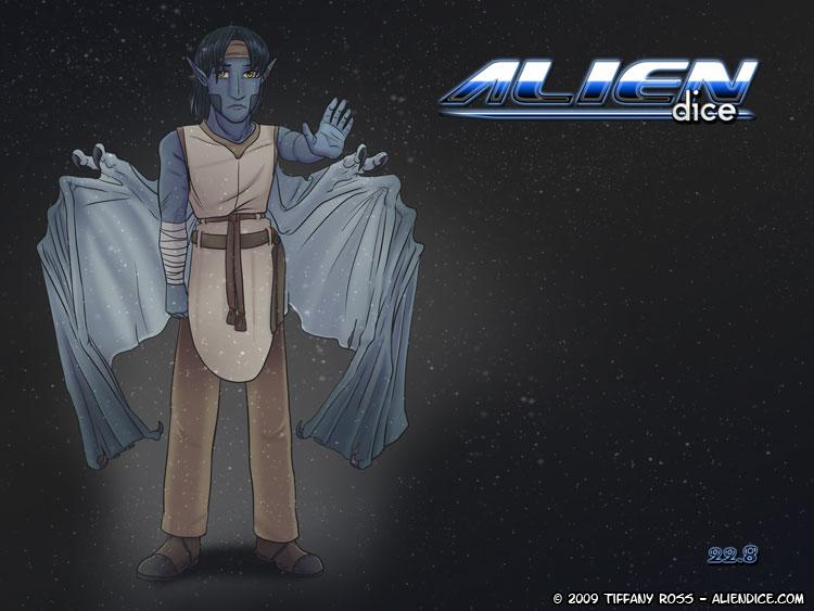 comic-2009-11-13.jpg