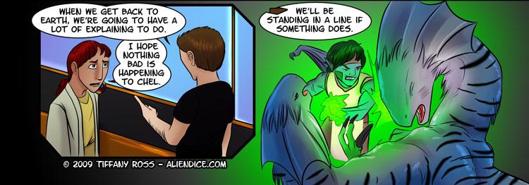 comic-2009-11-24.jpg