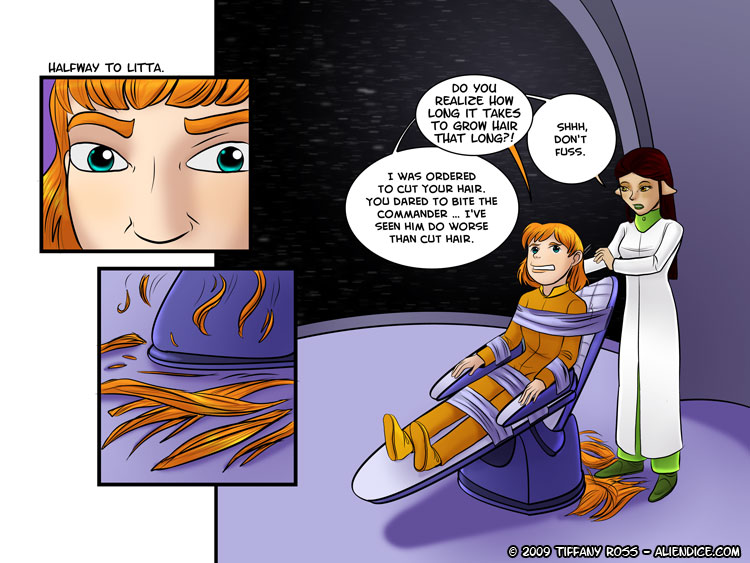 comic-2009-11-25.jpg