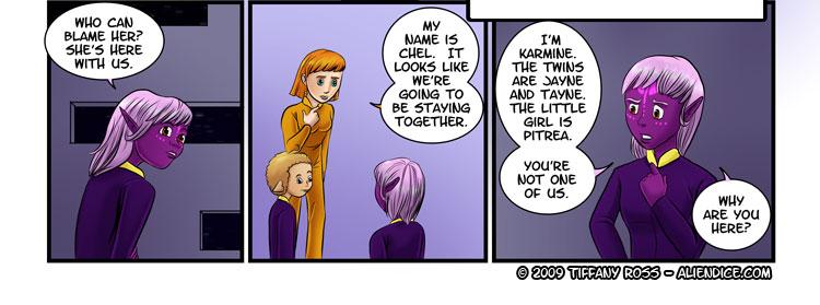 comic-2009-12-14.jpg
