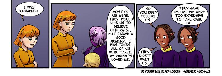 comic-2009-12-21.jpg