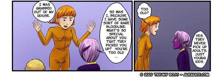 comic-2009-12-22.jpg