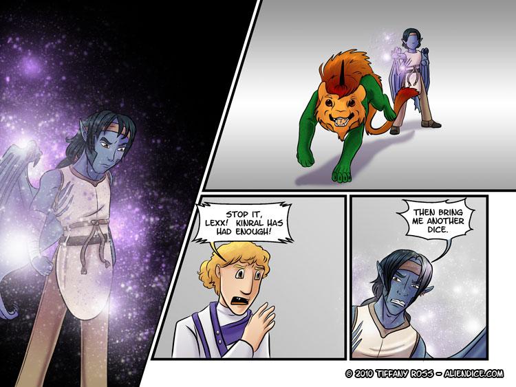 comic-2010-01-04.jpg