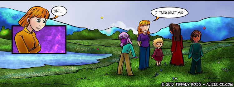 comic-2010-01-21.jpg