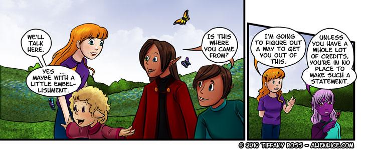 comic-2010-01-22.jpg