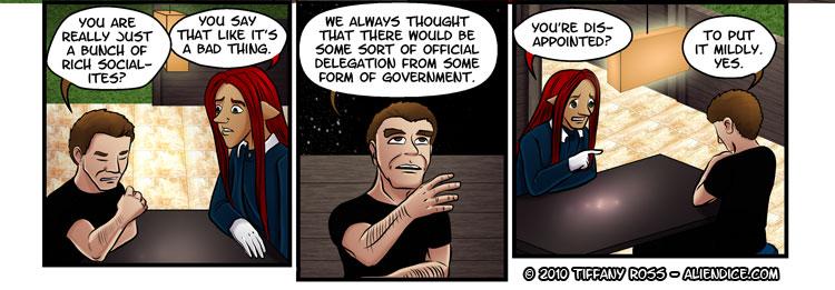 comic-2010-02-04.jpg