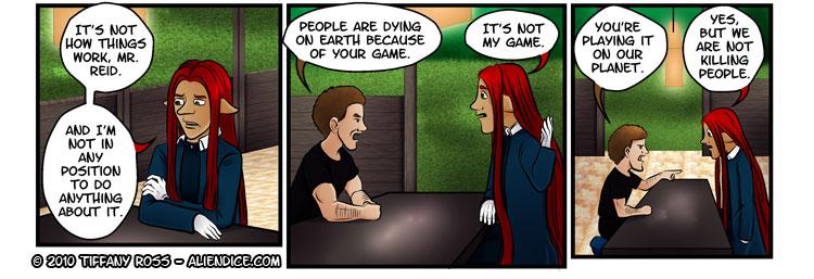 comic-2010-02-08.jpg