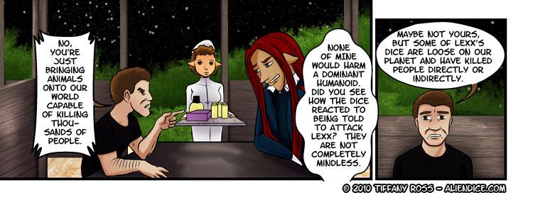 comic-2010-02-09.jpg
