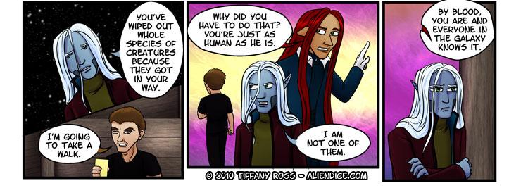 comic-2010-02-16.jpg