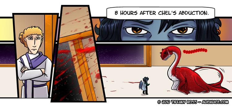 comic-2010-03-02.jpg
