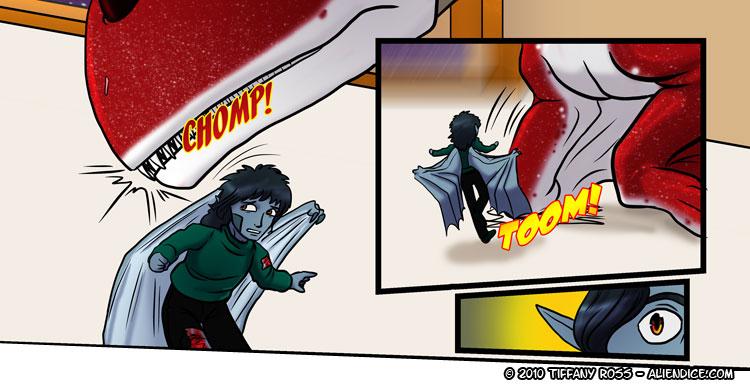 comic-2010-03-04.jpg