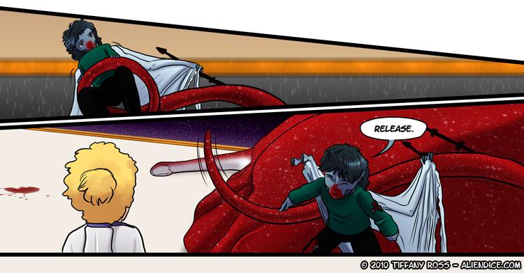 comic-2010-03-17.jpg