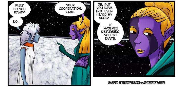 comic-2010-05-18.jpg
