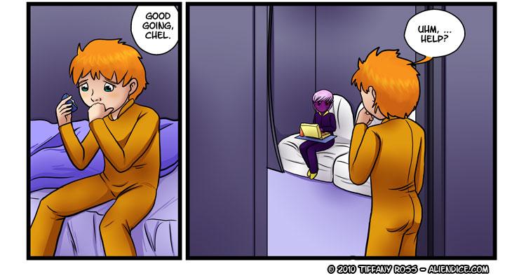 comic-2010-06-04.jpg
