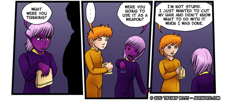 comic-2010-06-07.jpg