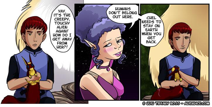 comic-2010-08-02.jpg