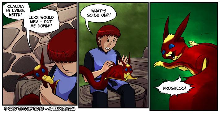 comic-2010-08-13.jpg