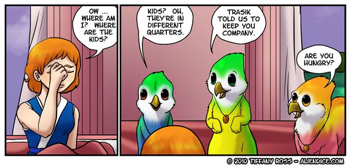 comic-2010-09-20.jpg