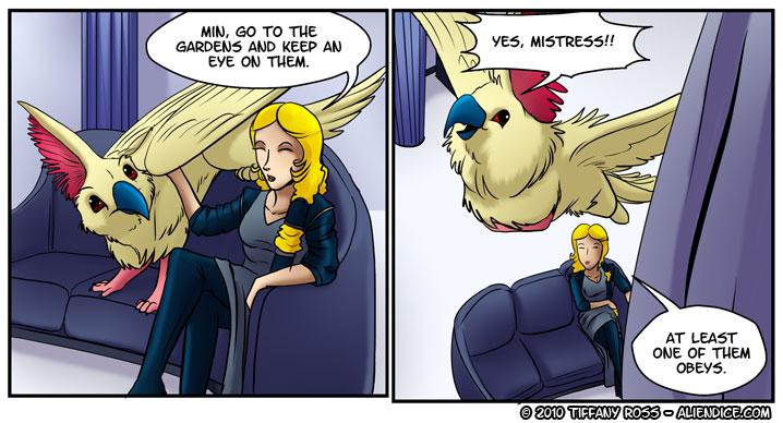 comic-2010-10-15.jpg