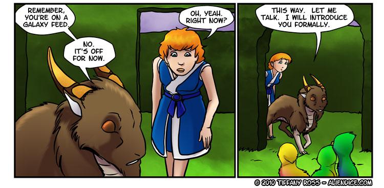 comic-2010-10-20.jpg