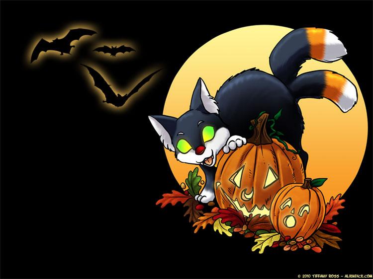 comic-2010-10-31-Stealth-Fall.jpg