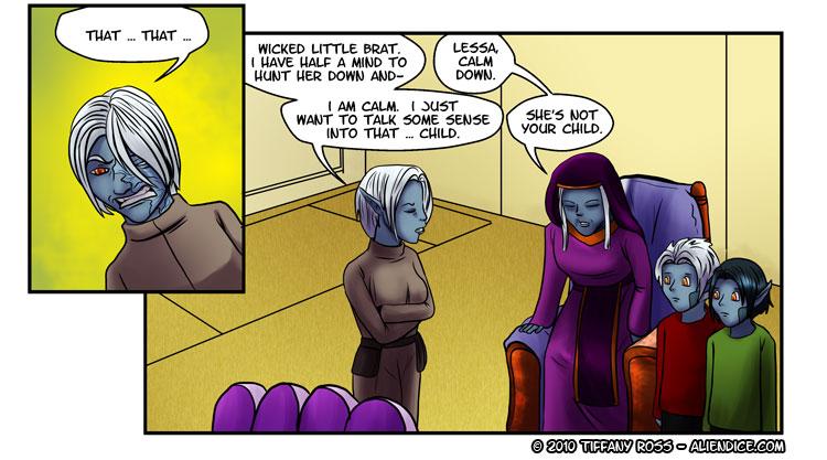 comic-2010-12-06.jpg