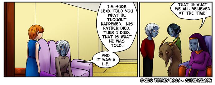 comic-2010-12-14.jpg