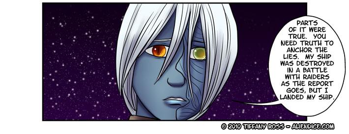 comic-2010-12-15.jpg