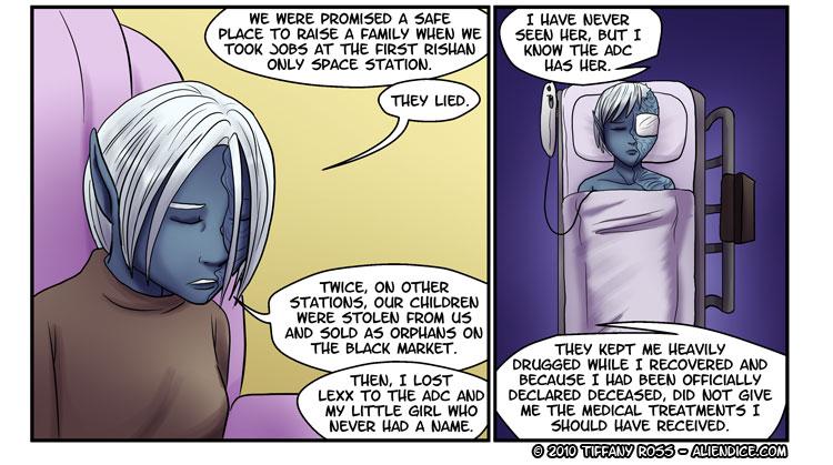 comic-2010-12-22.jpg