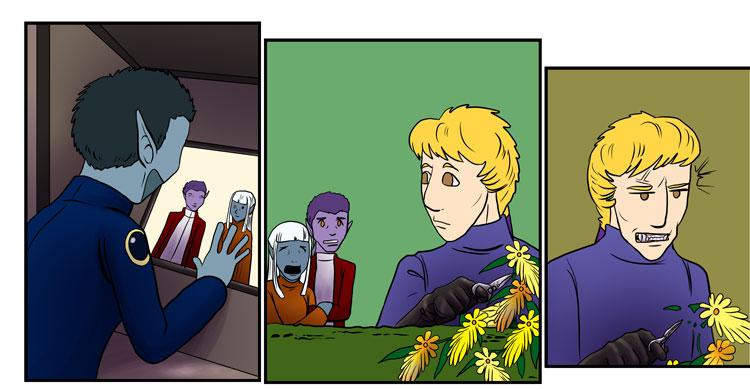 comic-2010-12-30.jpg