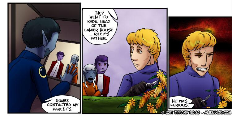 comic-2011-01-03.jpg