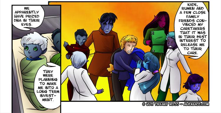 comic-2011-01-07.jpg