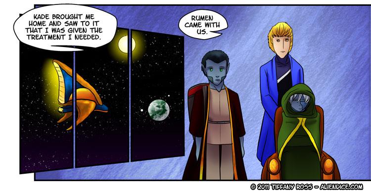 comic-2011-01-10.jpg