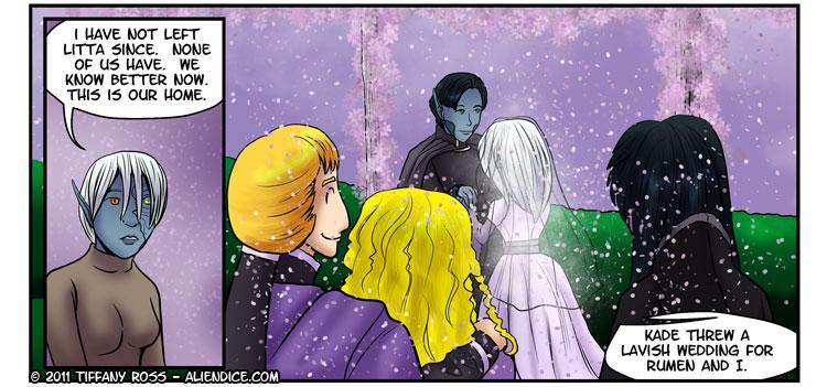 comic-2011-01-17.jpg