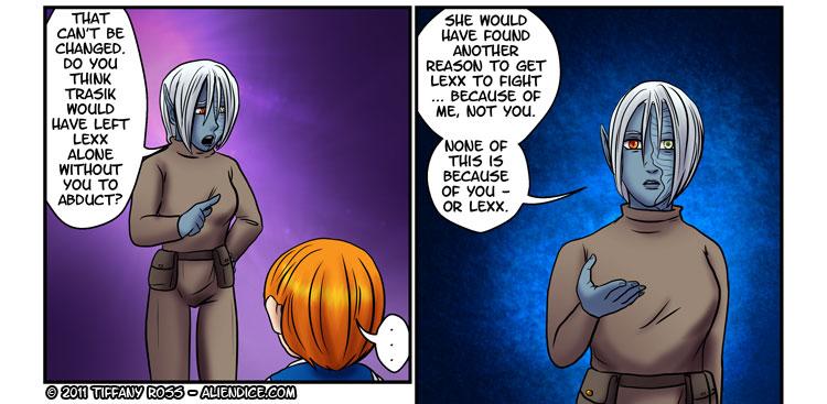 comic-2011-01-28.jpg