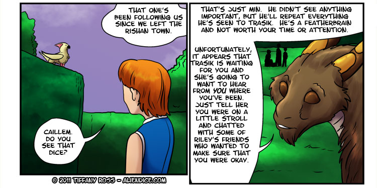 comic-2011-03-18-Day-24-Part-2.jpg