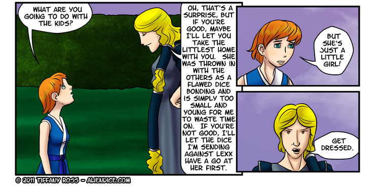 comic-2011-03-30-Day-24-Part-2.jpg