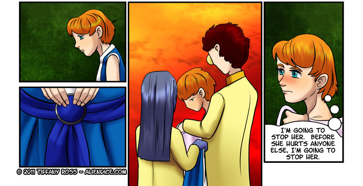 comic-2011-04-01-Day-24-Part-2.jpg