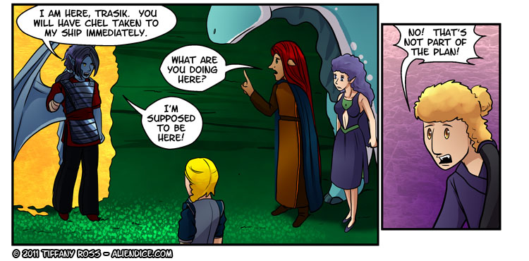 comic-2011-05-11-Day-24-Part-3.jpg