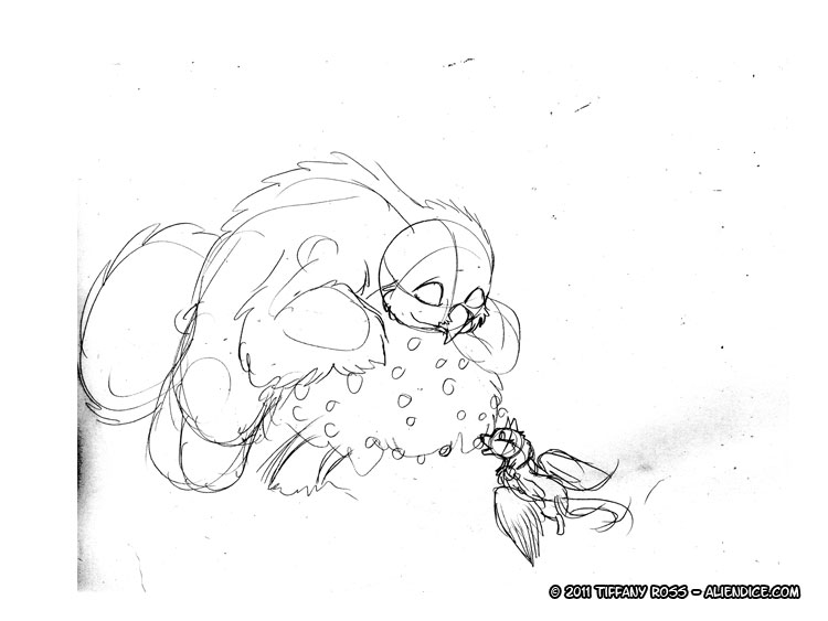 comic-2011-06-23-Wallpaper-Sketch.jpg